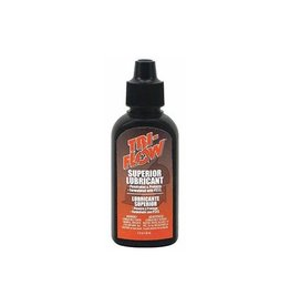 Tri-Flow Lube Tri-Flow Superior 2oz Squeeze Bottle