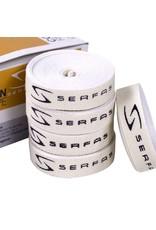 Serfas Rim Tape Serfas 16mm 10 Rolls Per Box Single
