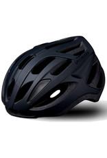 Specialized Helmet Spec Align Black M/L