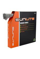 Cable Brake Sunlight BXof100 single