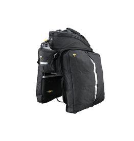 Topeak Bag Topeak MTX TrunkBag DXP w/ Panniers Black