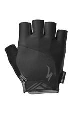 Specialized Glove Spec Dual Gel SF Blk X-Lg