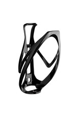 Specialized Cage Spec Rib Cage II Black