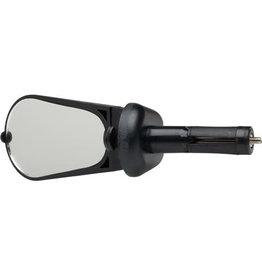 MSW Mirror MSW RVM-220 Selfie Fold-Away Mirror
