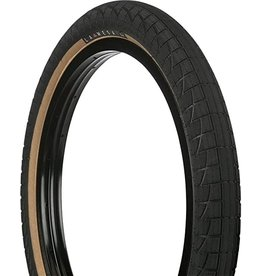 Haro Tire Haro LaMesa 20x2.4 Black