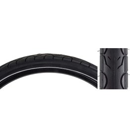 Kenda Tire Kenda 26X1.95 K1130 BK/BSK