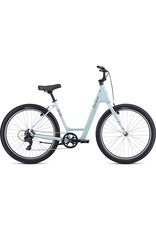 Specialized 20 Spec Roll Low IceBlu/Lava/Blk Large