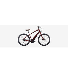 Specialized 20 Spec Como 3.0 Crmsn/Blk/Chrm XL