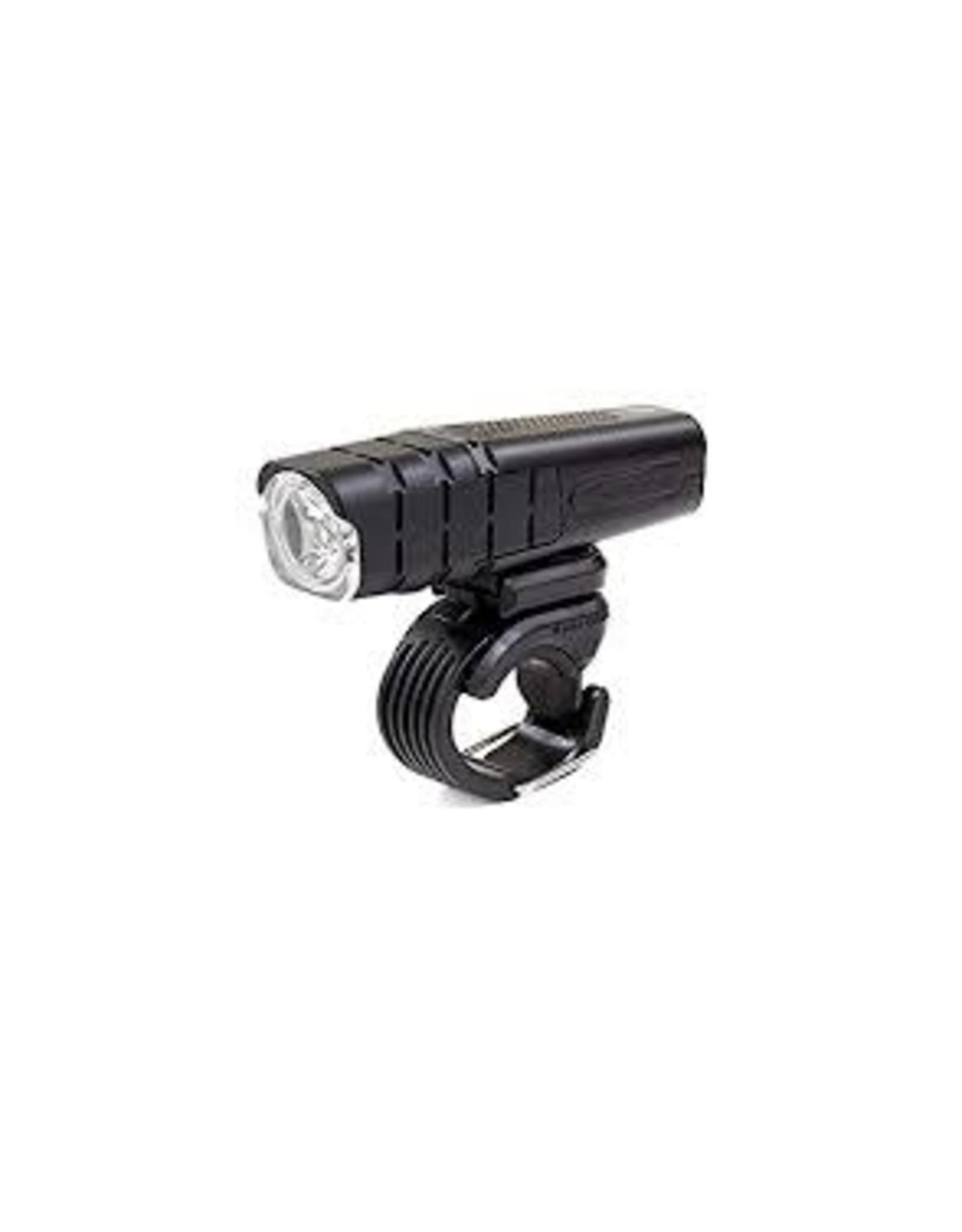 Serfas Light Serfas True 1100 Headlight MTB