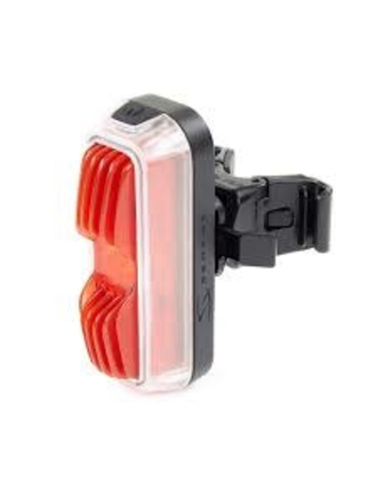 Serfas Light Serfas Vulcan 350 Tail Light