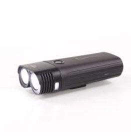 Serfas Light Serfas E-Lume 1600