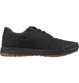 Specialized Shoe Spec 2FO Roost SPD 44 Black/Gum