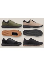 Specialized Shoe Spec 2FO Roost SPD 43 Black/Gum