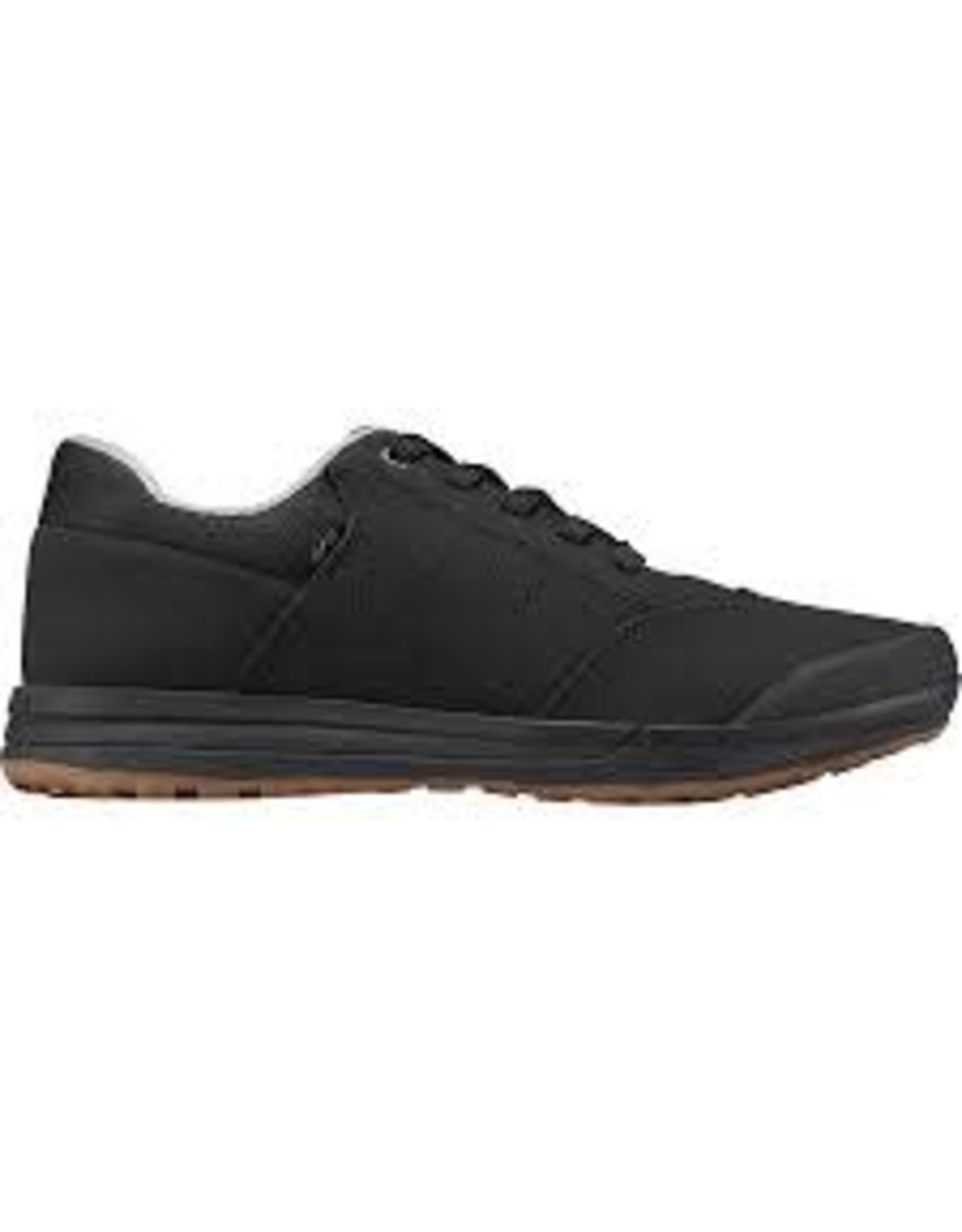 Specialized Shoe Spec 2FO Roost Flat Blk 47