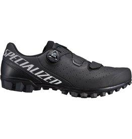 Specialized Shoe Spec Recon 2.0 MTB Blk 44