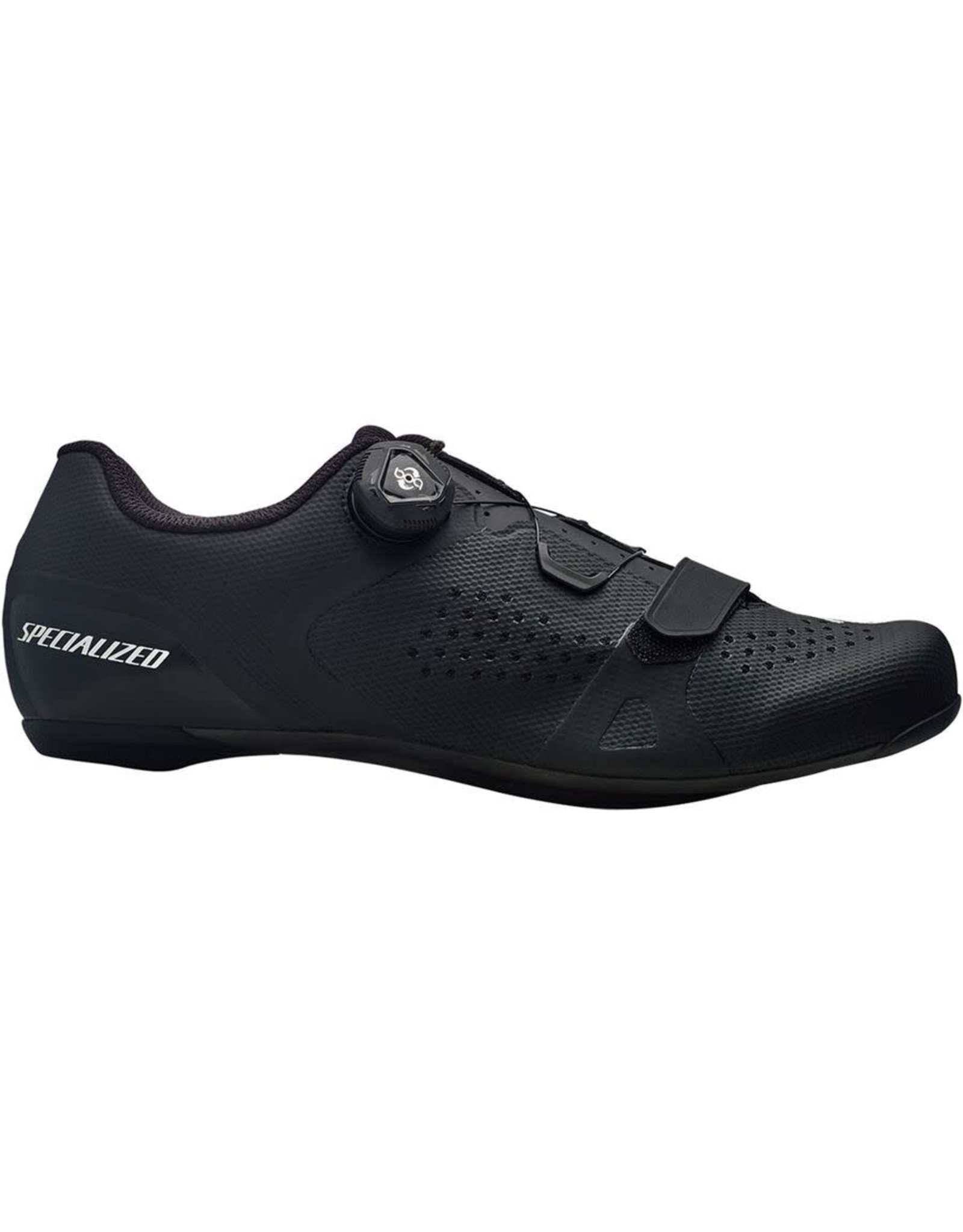 Specialized Shoe Spec Torch 2.0 Road Blk 44.5