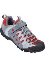 Specialized Shoe Spec Tahoe Wmn MTB  Slate/Crmsn 36/6