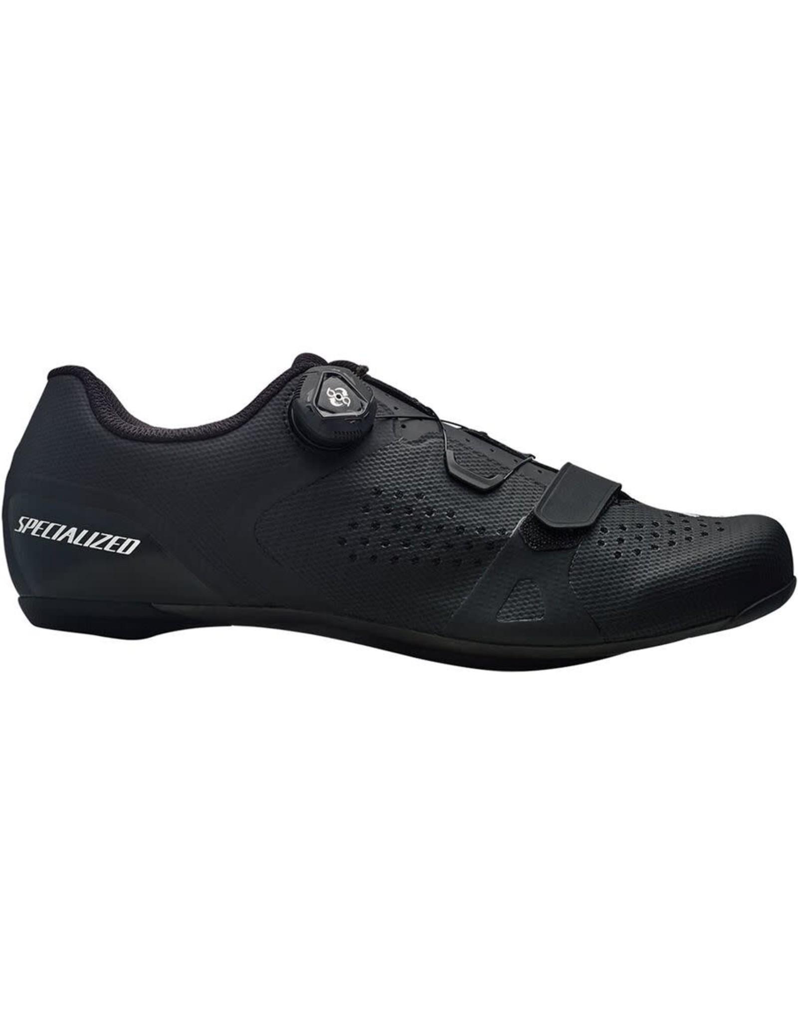 Specialized Shoe Spec Torch 2.0 Road Blk 45.5