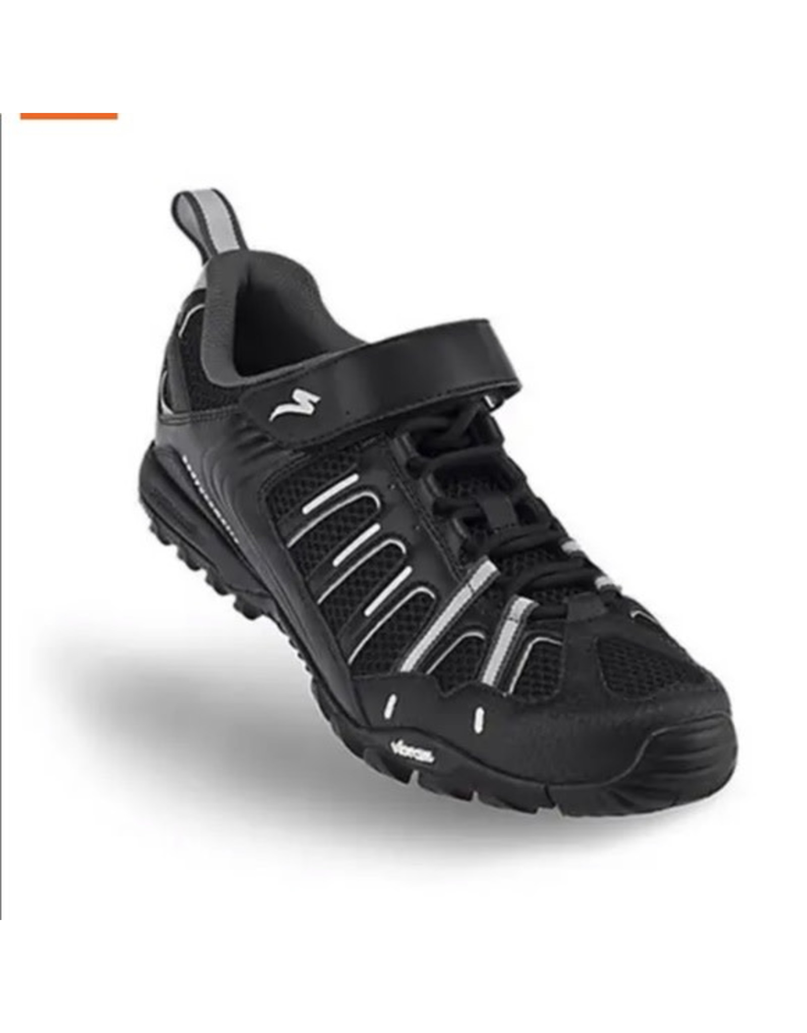 Specialized Shoe Spec Tahoe Sport  Blk 45