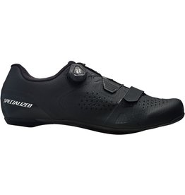 Specialized Shoe Spec Torch 2.0 Road Blk 42.5