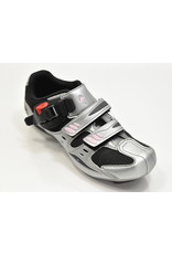 Specialized Shoe Spec Torch Wmn RD  Sil/Gry/Pnk 36/6