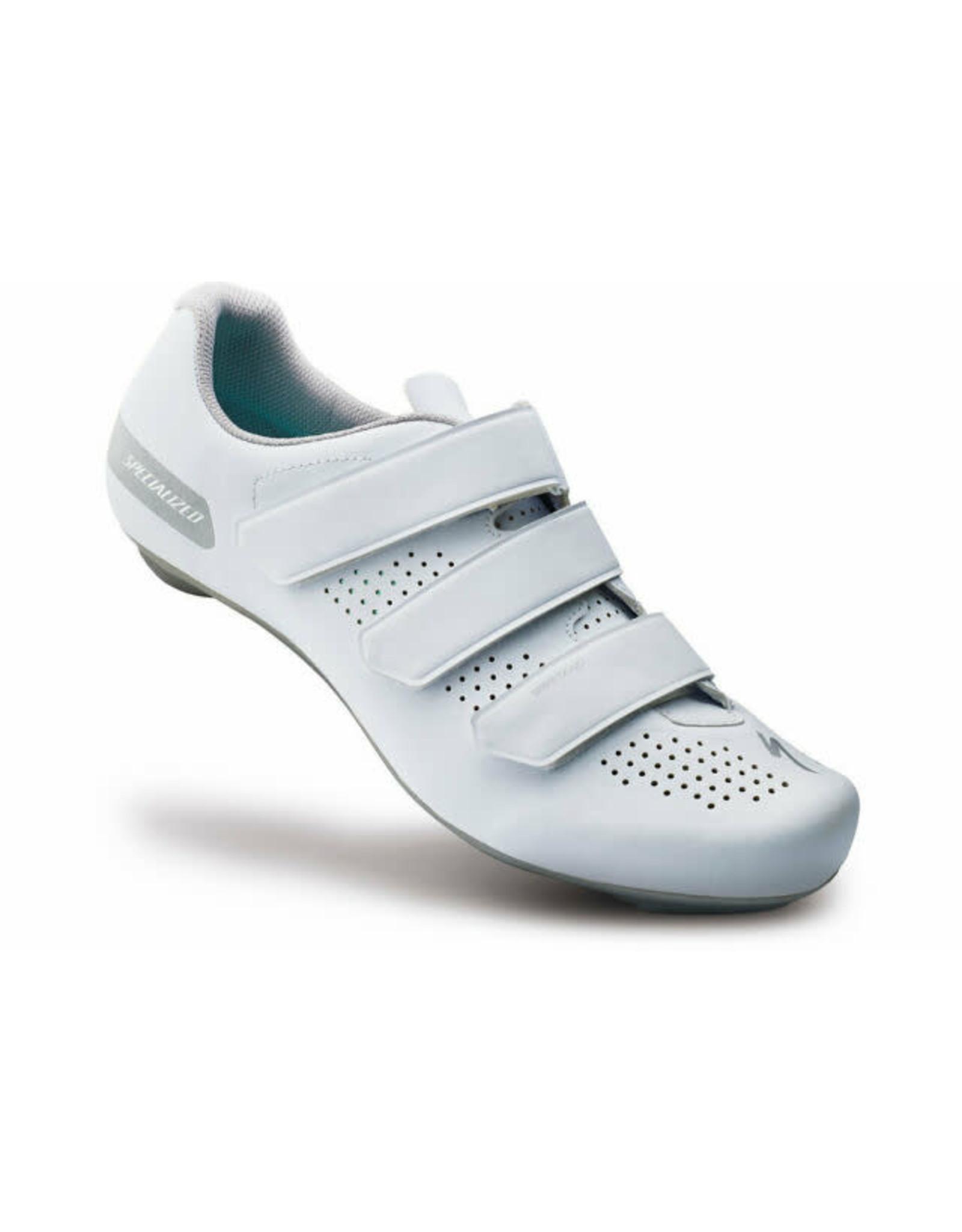 Specialized Shoe Spec Spirita RD  Wmn Wht 36/5.75