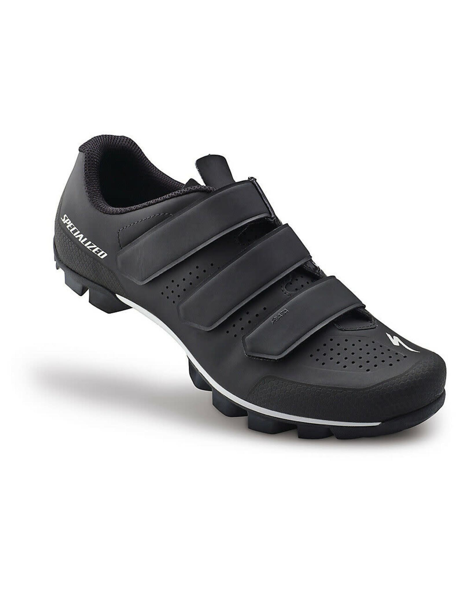 Specialized Shoe Spec Riata MTB Wmn Blk 37