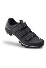 Specialized Shoe Spec Riata MTB Wmn Blk 36