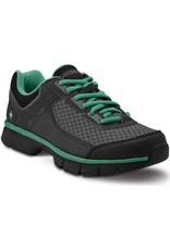 Specialized Shoe Spec Cadette Wmn Blk/Carb/Em Grn 38