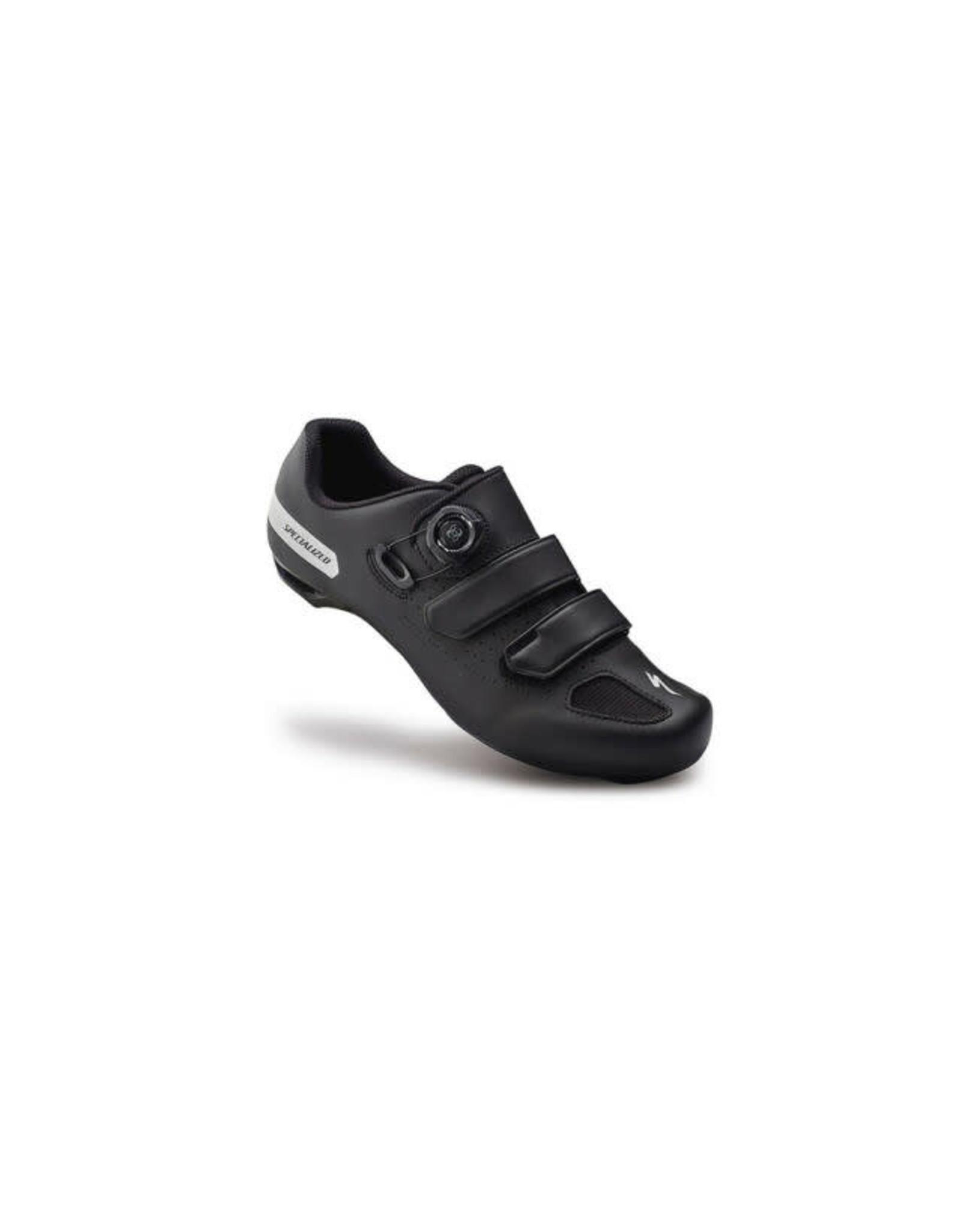Specialized Shoe Spec Comp Rd Blk 44/10.6