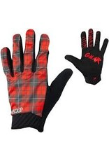 Glove Handup Cold Lumberjack Medium