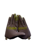Glove Handup A-Loam-Ha Large
