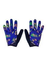 Glove Handup Marsh Mallard Medium
