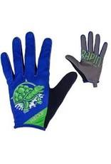 Glove Handup Terrapin Beer Medium