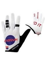 Glove Handup Summer Lite Shuttle Runner XXL