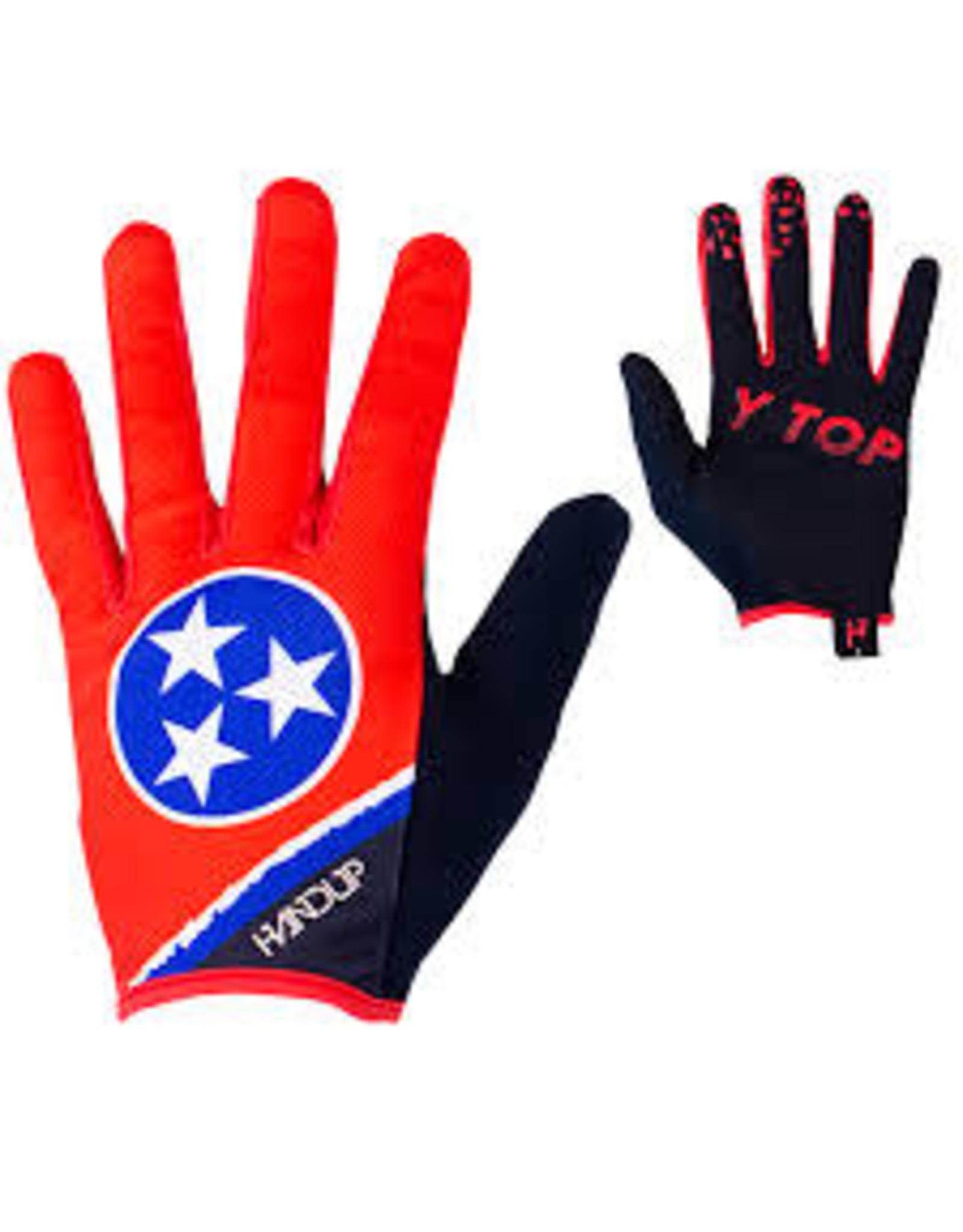 Glove Handup Rocky Top Medium