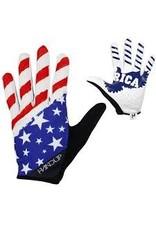 Glove Handup 'Merica LG