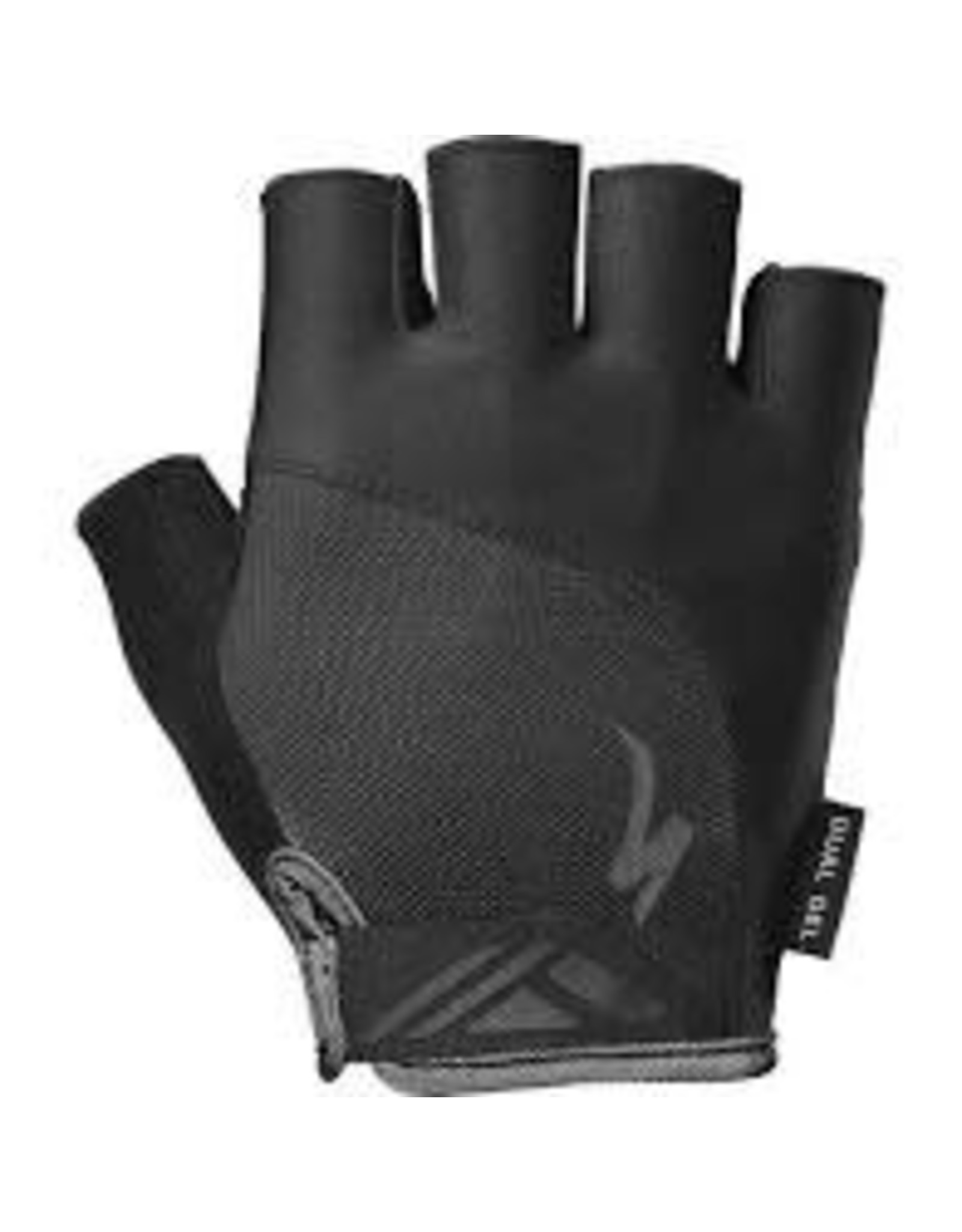 Specialized Glove Spec Dual Gel SF Blk Med