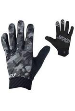 Glove Handup Cold Night Camo XXL