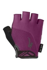 Specialized Glove Spec BG Gel Wmn CstBry Small