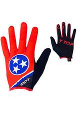 Glove Handup Rocky Top Large