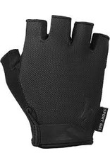 Specialized Glove Spec BG Sport Wmn Blk/Wht XL