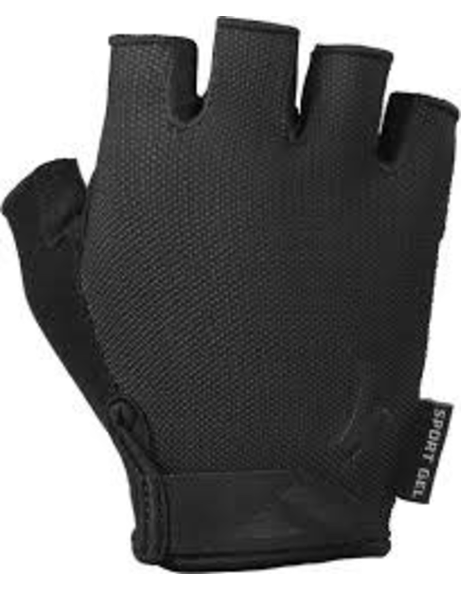 Specialized Glove Spec BG Sport Wmn Blk/Wht XL