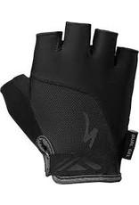 Specialized Glove Spec BG Gel Wmn Blk Sm