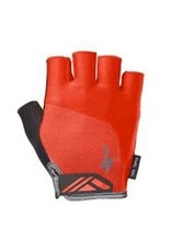 Specialized Glove Spec Dual Gel SF Red Small