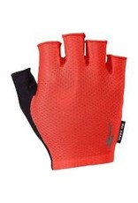 Specialized Glove Spec Grail SF Red Med