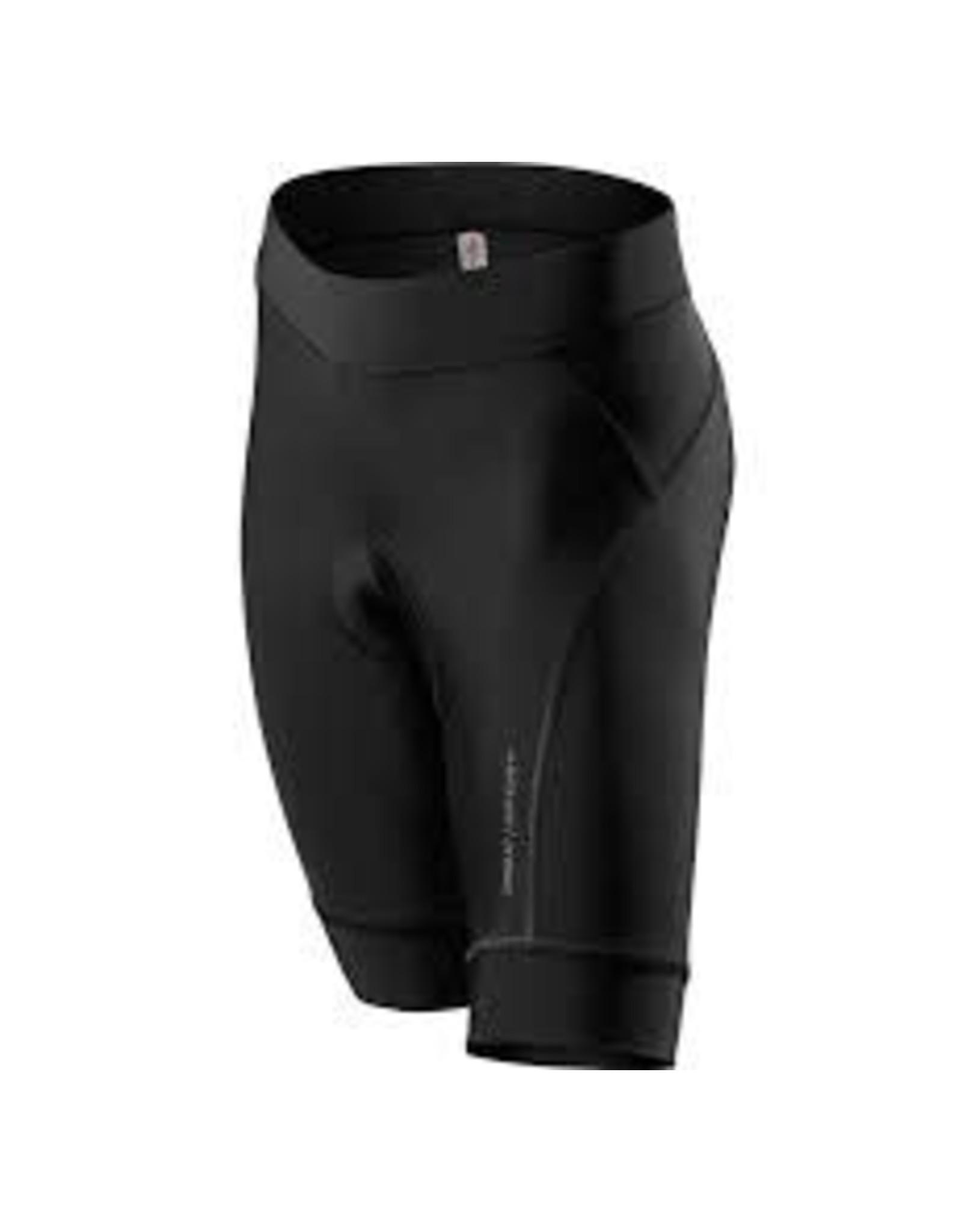 Specialized Short Spec RBX Womens XL