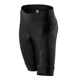 Specialized Short Spec RBX Womens XXL