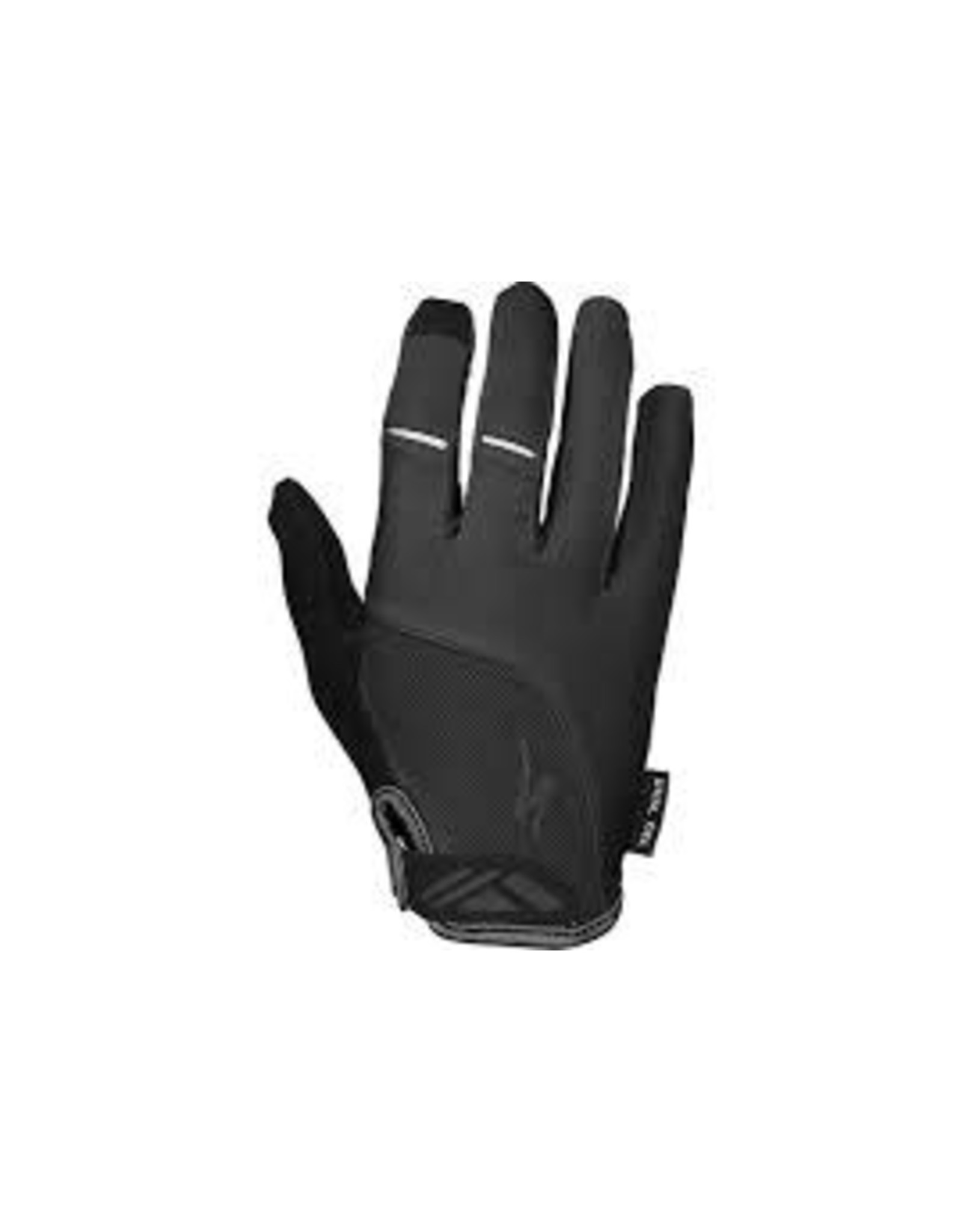 Specialized Glove Spec Gel LF WMN Blk Medium