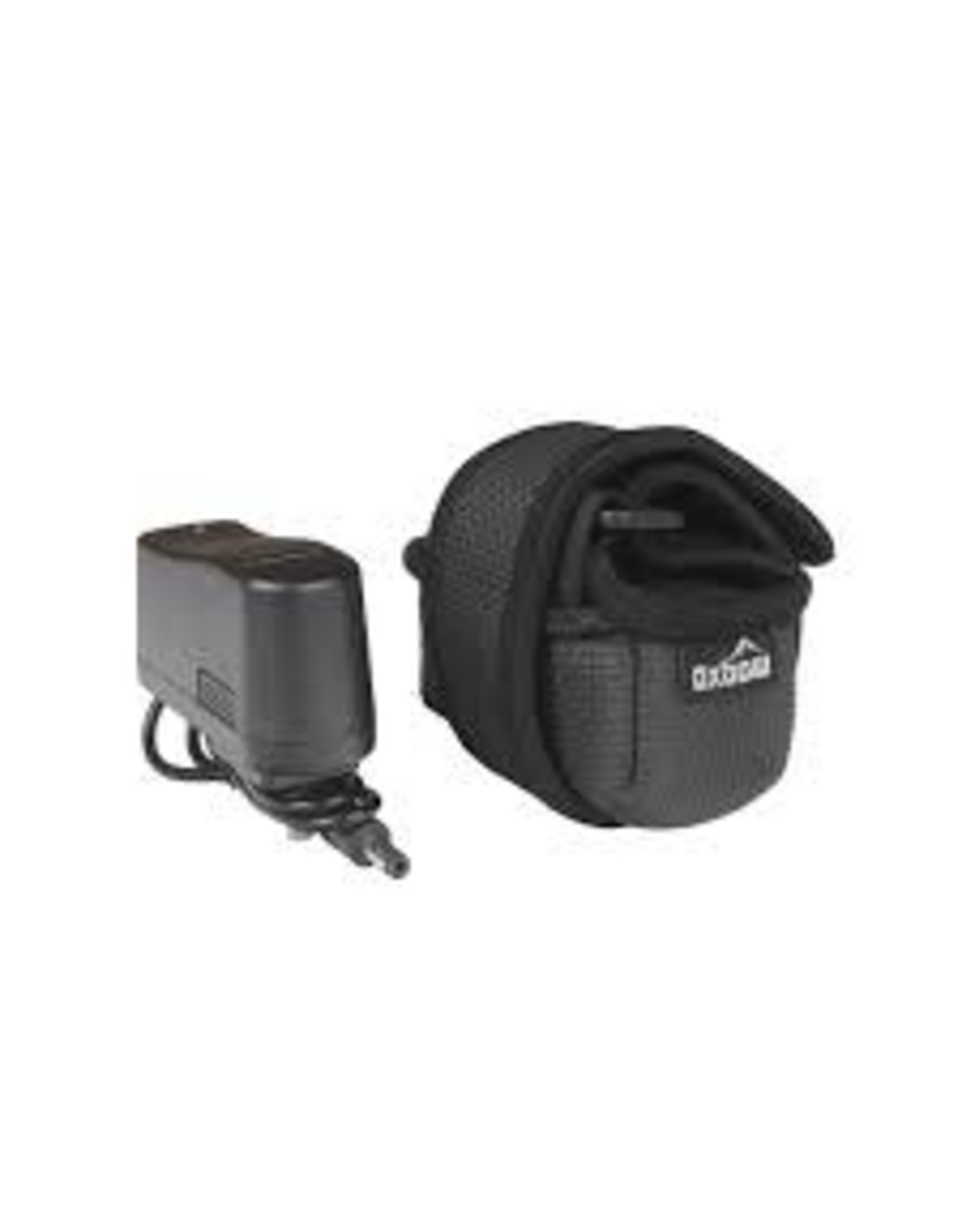 Oxbow Light Oxbow 800 Spare Battery Pack